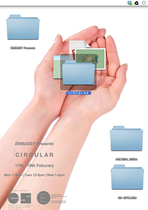 Circular_Embassy_or-bits